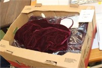 Box of New Cammies