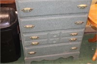 Chest of Drawers,30x17x38 tall