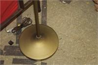 Vintage Floor Lamp
