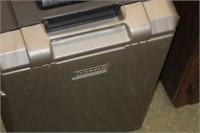 12V Hot/Cool Cooler