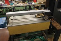 "24"" Bridge Saw"