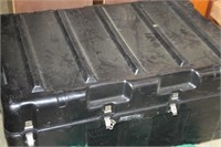 Large Storage Container