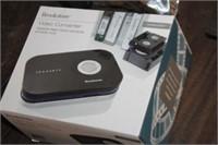 Brookstone Video Converter