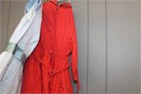 2 Girls Dresses,