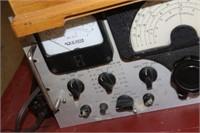 Rycom Railyway Communication Module