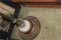 Vintqage Floor Lamp