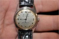 Bulova 23 Jewel Wrist Watch