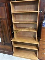 4-6-17 Estate Furniture & Household Misc. + Additions