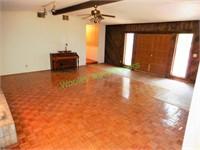 127 Bradley County 280 Rd. Warren, AR 71671