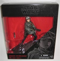 ONLINE ONLY! Toys & Action Figures NIP 4/10