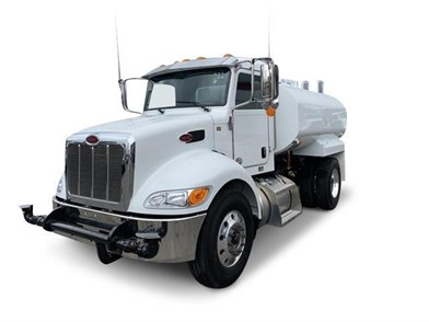 Water Tank Trucks For Sale In California - 37 Listings