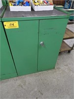 Navtec Rigging Solutions - Machinery - Auction #2