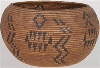 Native American Collector's Auction