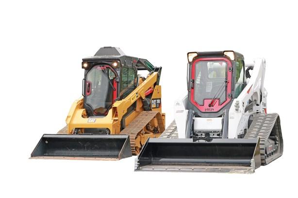 Cab, Brush Logging Equipment For Sale - 51 Listings