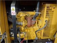 1999 Cat Olympian D50P1 Generator | Jones Auction & Realty