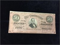 March 27th Coins, Currency & Militaria Sale - Central VA