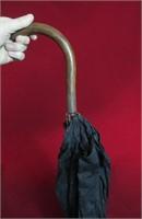 Houdini, Harry.  Vanishing / Appearing Umbrella