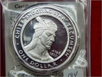 Coins and Currency Auction 3-24-17