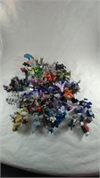 Transformers & Collectible Toys Next Round!
