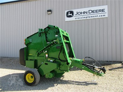 JOHN DEERE 450 For Sale - 15 Listings | TractorHouse com