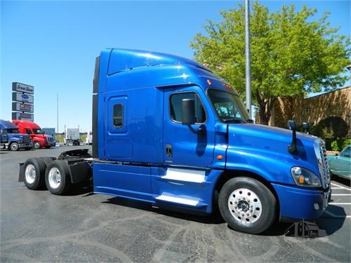 Used Trucks For Sale By LUBBOCK TRUCK SALES - 7 Listings | www