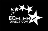 Celebz Direct Auction - MAR 3.0 - Game Used Collections!
