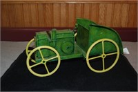 Spring Antique and Collectibles Sale