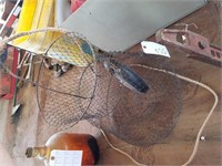 Spring Consignment Online Auction