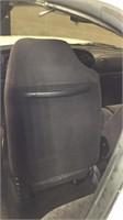 2001 Dodge Ram Pickup 1500 SLT