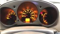 2003 Nissan Altima S