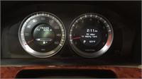 2012 Volvo XC60 T6