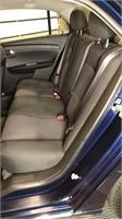 2009 Chevrolet Malibu LT
