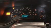1999 Chevrolet Silverado 1500 LS