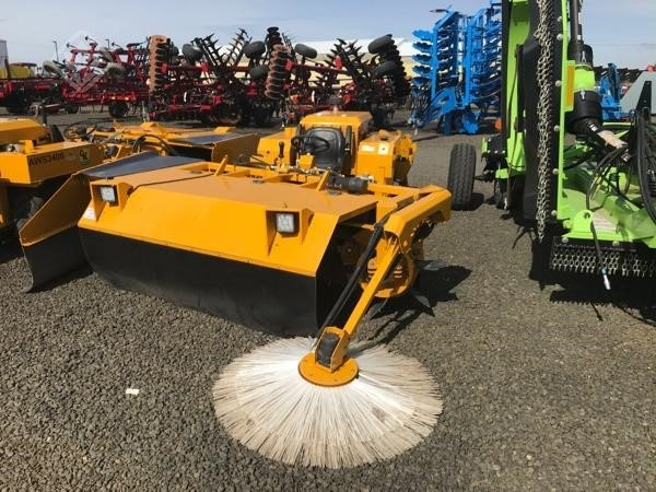 Ag West Supply >> Specialty Crop Equipment For Sale From Ag West Supply