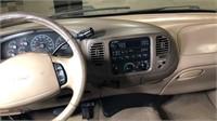 1998 Ford F-150 Larait