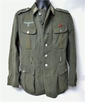 APRIL 2017 - Militaria Auction