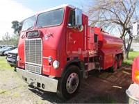 Butte County Surplus Auction