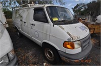 Miami Dade County Public School Vehicle Auction 3/28/2017