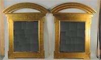 20th Century Decoration & Design - Fine Estates Auction
