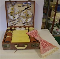 March timed auction - Collectables