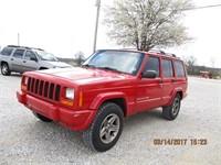 Public Auto Auction & More - 3/18/17