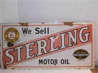 Primitive and Collectibles On line Auction