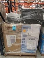 ABC Wholesale Pallet Auction