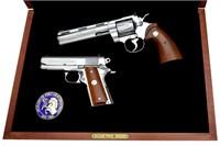 04/17 April Premier Firearms Auction