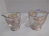 Rare Collectibles Online Auction