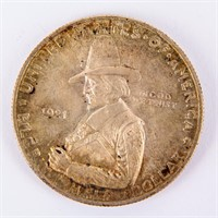 March 28th ONLINE ONLY Coin Auction