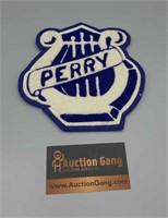 AUCTION GANG - ONLINE AUCTION - Ends Sunday 4/28 8PM CST