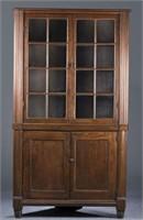 March 25th Fine & Decorative Arts Auction - Central Virginia