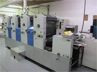 American Printing Solutions