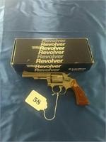 Estate Gun Auction 3/17/17